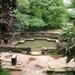 Pollonaruwa - koninklijke bad of Kumara