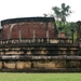 Pollonaruwa - Vatadage (stupa)