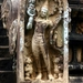 Pollonaruwa - Vatadage (stupa) - Détail