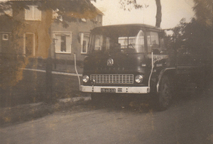 UB-68-58