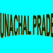 ARUNACHAL PRADESH - DEEL 2