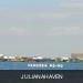 Julianahaven