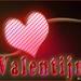 valentijnkaartje2