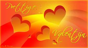valentijn kaartje3