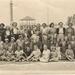 Nieuwpoort bad 1950-1960