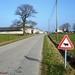 2011_01_30 Froidchapelle 12