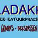 NOORD INDIA - LADAKH