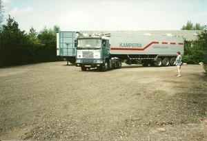 VL-17-YZ