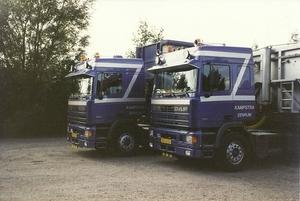 BF-RG-67 en DP-LX-51