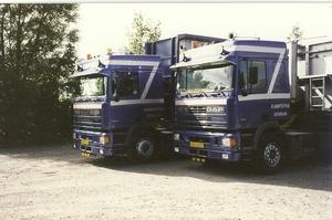 BF-RG-67 en BD-LX-51