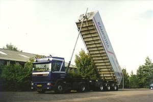 BD-LX-51