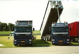 BD-LX-41 en BF-RG-67