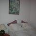 Slaapkamer twee...