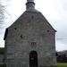 2011_02_13 Biesme 24 chapelle Saint Roch