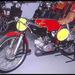 Gritzner Mars Monza 50 Racing
