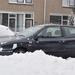 winter 2010 (10)