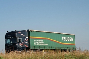 Teuben