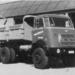 DAF-1800.