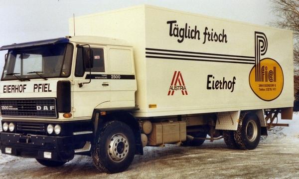 DAF-2500 PRIELEGGENDORF (A)
