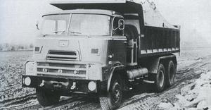 DAF-2200.
