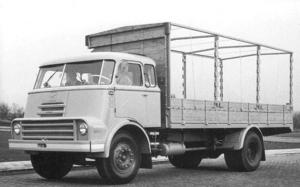 DAF-2000DO.