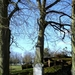 2011_03_06 Hulsonniaux 28 Falmignoul