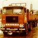 VOLVO-F88 Firma BRUGER RHEDEN (GLD)