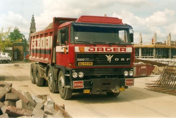 BG-99-PG
