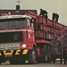 VOLVO-F89 MATERS B.V HUISSEN (GLD)