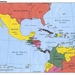 00 Midden-Amerika_map