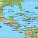 00 Midden-Amerika_route