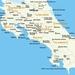 10 Costa Rica_map