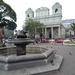 11 San Jose, _P1070650 _Catedral Metropolitane
