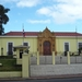 11 San Jose, _P1070658 _Casa Amarilla