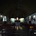 11 San Jose, _P1070660 _Iglesia de Carmen