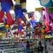 11 San Jose, _P1070672 _gekleurde poppen voor verjaardagen