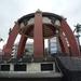 11 San Jose, _P1070673 _monument op centrale plein