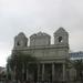 11 San Jose, _P1070674 _Catetral Metropolitane _IMG_1786