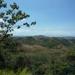 13 San Jose -- Monteverde _P1070682