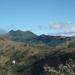 13 San Jose -- Monteverde _P1070699