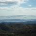 13 San Jose -- Monteverde _P1070700 _Nicoya golf en schiereiland