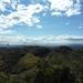 13 San Jose -- Monteverde _P1070701 _Nicoya golf en schiereiland