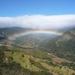 13 San Jose -- Monteverde _P1070710