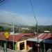 13 San Jose -- Monteverde _P1070714 _Santa Ana