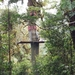 15 Monteverde, Selvatura park, hangbruggen _P1070737