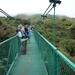 15 Monteverde, Selvatura park, hangbruggen _P1070740