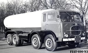 FIAT-690N3 (8X2) (I)