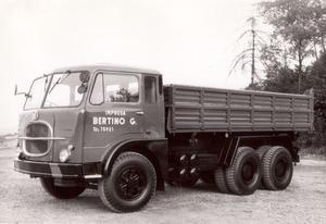 FIAT-690 (6X4) (I)
