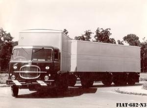 FIAT-682N3.
