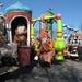 carnaval 2011 002